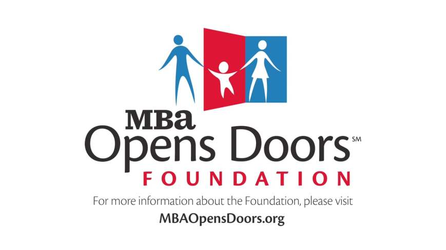 MBA_Open_Doors_Logo_0